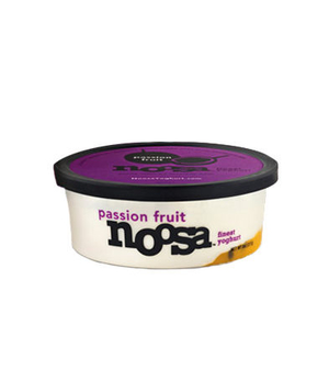 Noosa Finest Yoghurt Passion Fruit