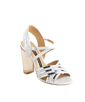 French Connection Peggie Sandals