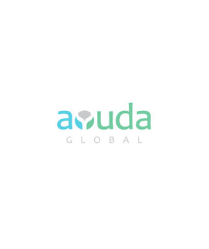 Neighborhood Support - Ayuda