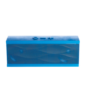 Jambox in Blue Wave