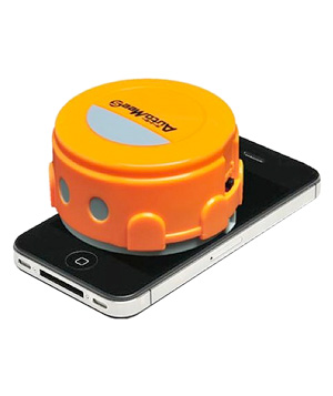 Gizmine AutoMee Phone Cleaner