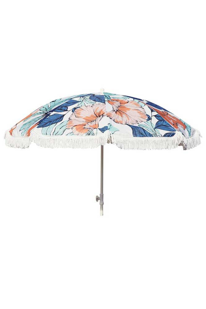 St. Tropez Beach Umbrella