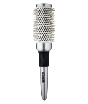 Cricket Centrix 43-Millimeter Alumilite Brush