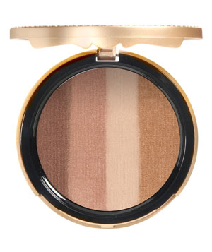Too Faced Beach Bunny Custom-Blend Bronzer
