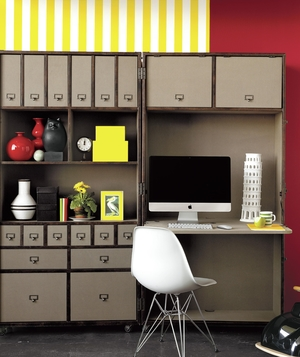 home-storage-solutions