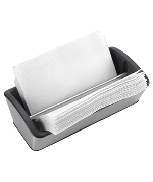 Oxo Simply Roll Napkin Holder