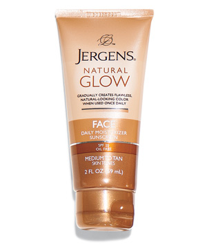 The Best Self-Tanner for Your Skin