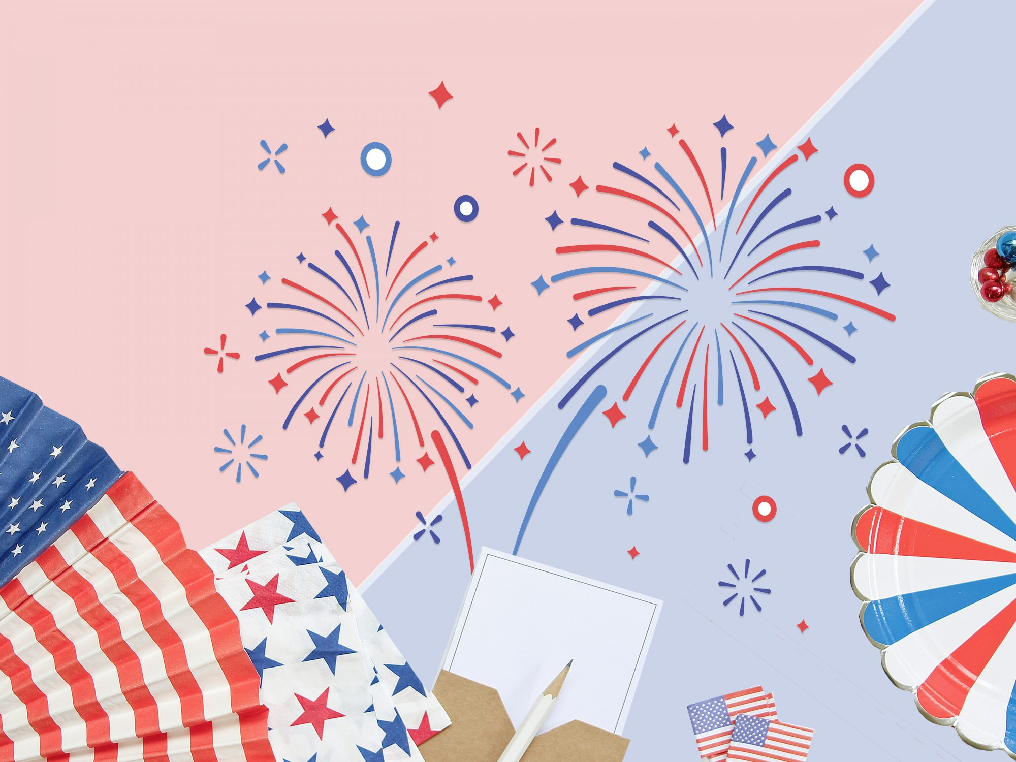 27 Patriotic Fourth of July Quotes to Celebrate Independence Day