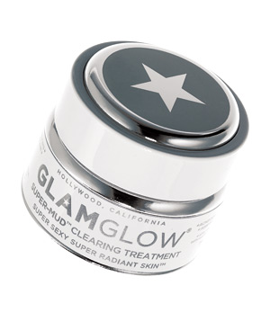 Glamglow Super-Mud