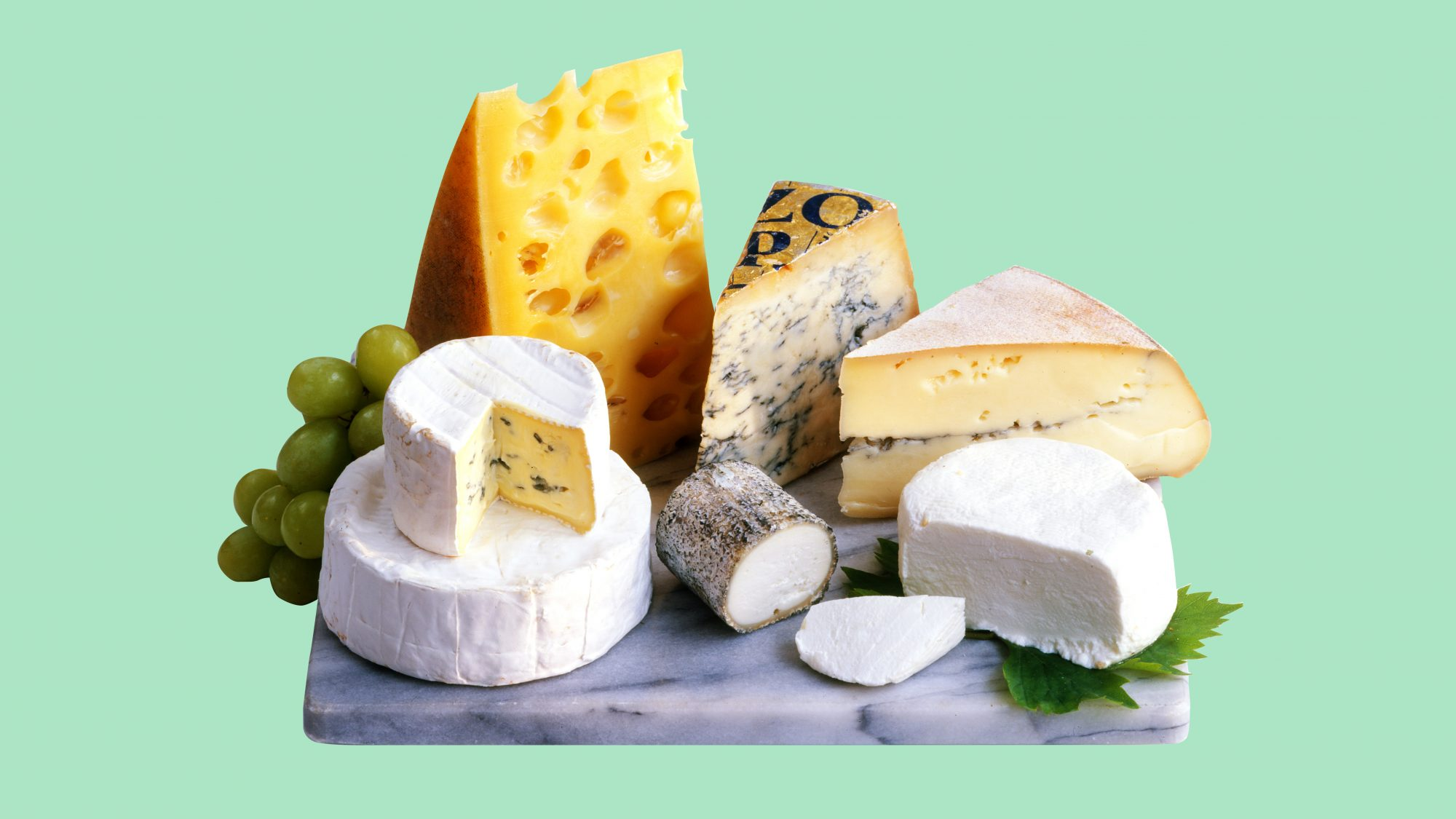 cheese-board-food-gifts