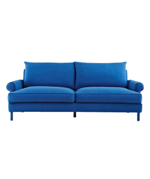 18 Modern Sofa Options for Every Budget Real Simple