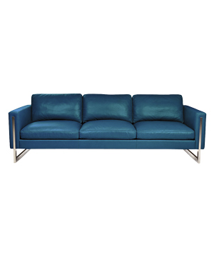 Savino sofa in Elmo Soft Tide Pool
