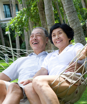 """What Is """"Phased Retirement""""? Plus, More Retirement Terms to Know"""