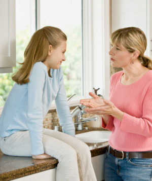 Weve So Overscheduled Our Kids That >> 10 Signs Your Kids Are Overscheduled