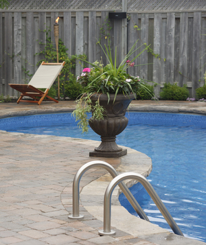 Renovation to Avoid: Putting in a Pool