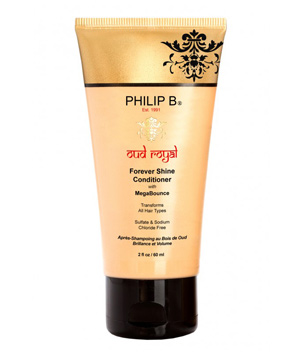 Philip B Oud Royal Conditioner