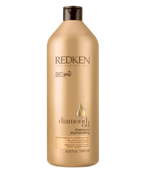 Redken Diamond Oil Shampoo