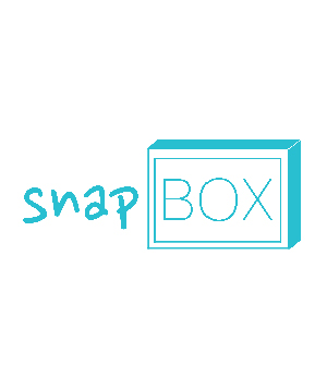 SnapBox Canvas Prints