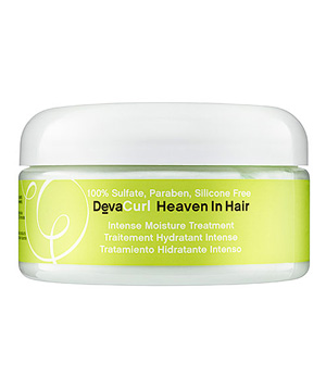 DevaCurl Heaven in Hair