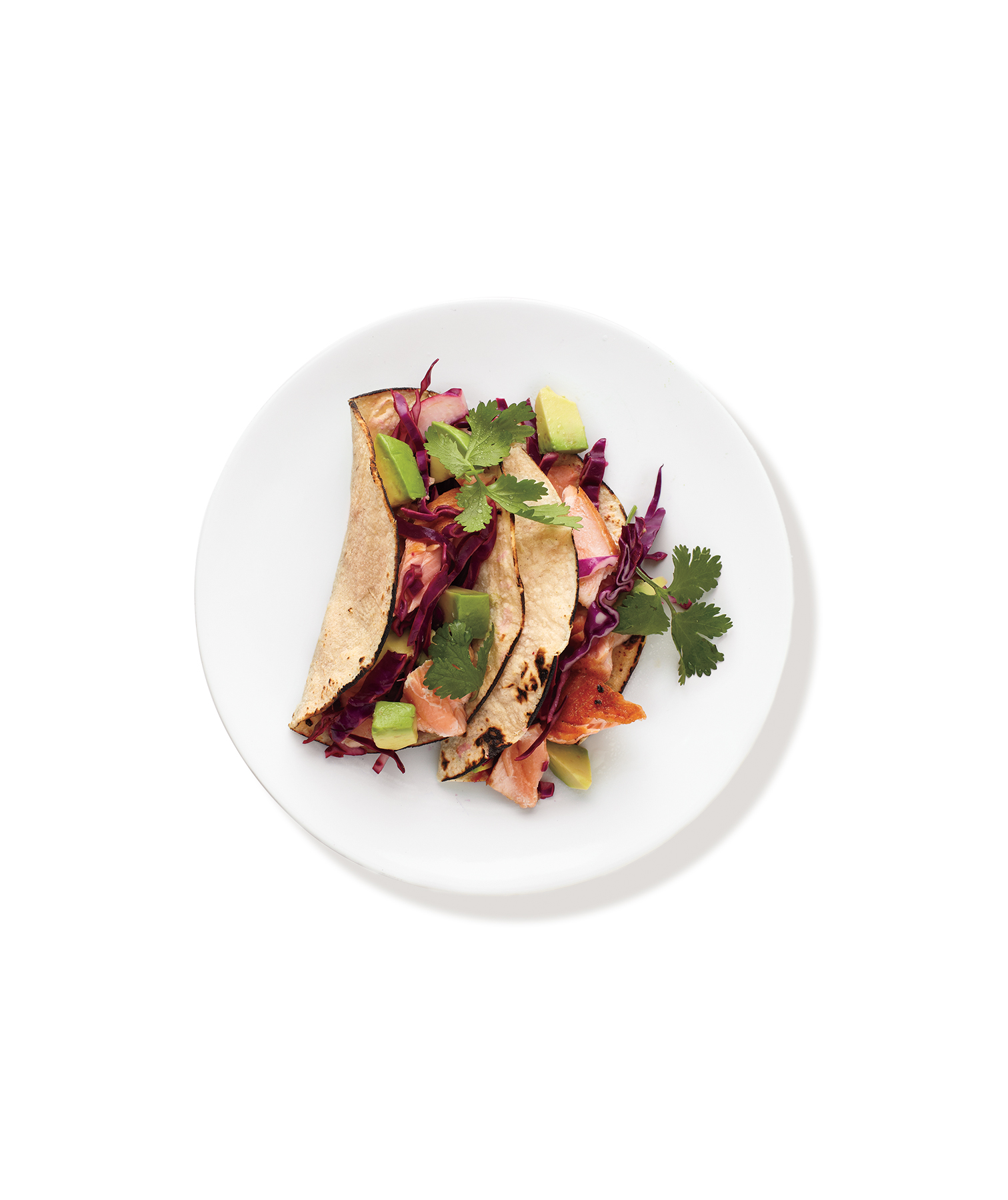 salmon-tacos-cabbage
