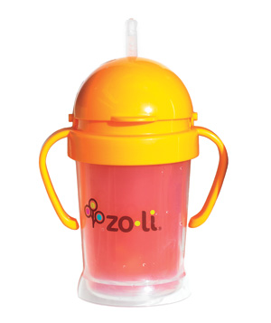 The Best Sippy Cup For Your Child Real Simple