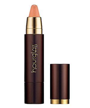 Hourglass Femme Nude Lip Stylo in Nude No 1