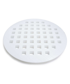 Pie Top Cutter Lattice