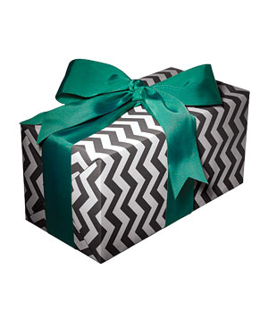 graduation-gift-ideas