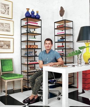 Interior design tips from a pro real simple - Interior design jobs without a degree ...