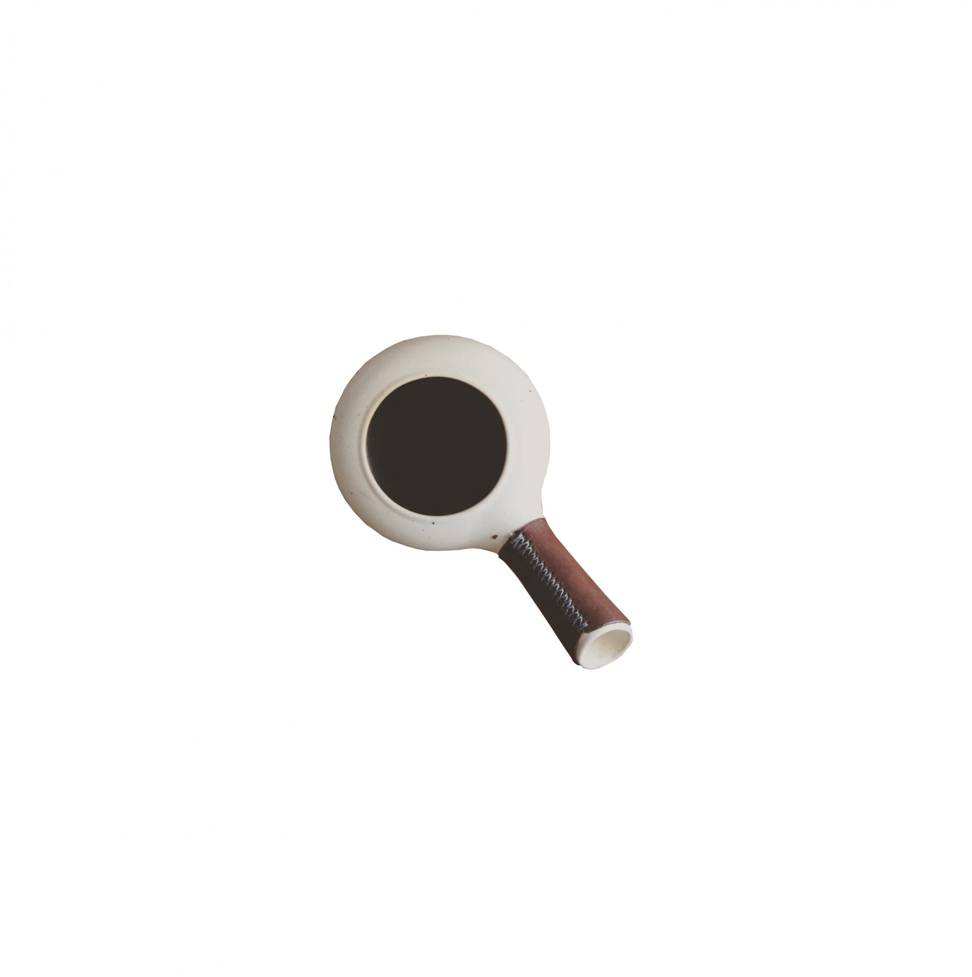 Zenroast Roasting Tool