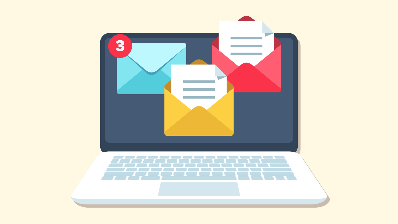 6 Things All Effective Work Emails Have in Common