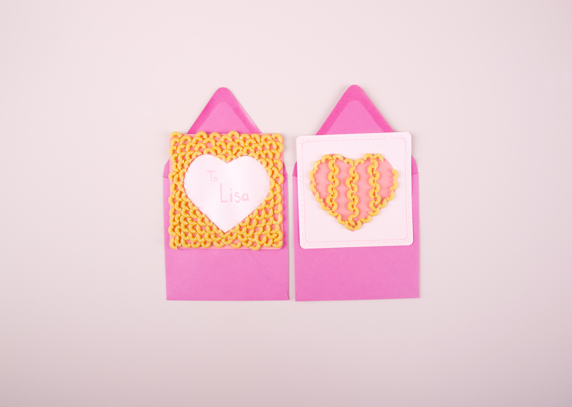 make-your-own-valentines-card