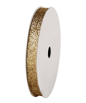 Brown Sugar Glitter Tape