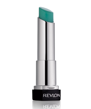 Revlon ColorBurst Lip Butter in Invite Only