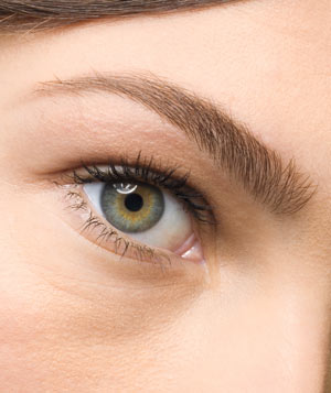 Brow Know-How