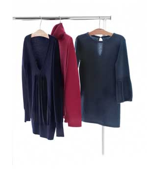 0711hanging-clothes