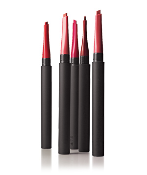 Bite Beauty Contour Lip Liner