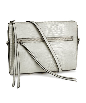 H&M Shoulder Bag