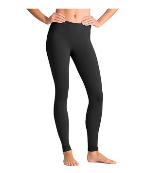 Athleta Revelation Tight