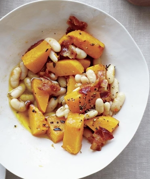 vegetable-side-dish-recipes
