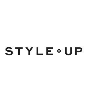 TheStyleUp.com: Daily Ouftit Suggestions