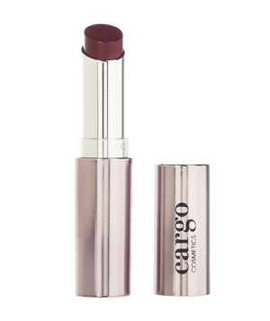 Cargo Essential Lip Color in Bordeaux