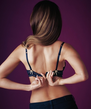 The Best Bras for Your Shape
