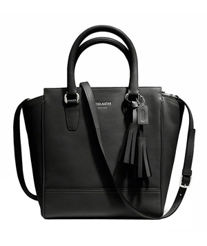 bbdf773dcf3 ... promo code for coach legacy leather mini tanner 8131d 9d0a4