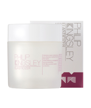 Philip Kingsley Elasticizer Pre Shampoo Treatment