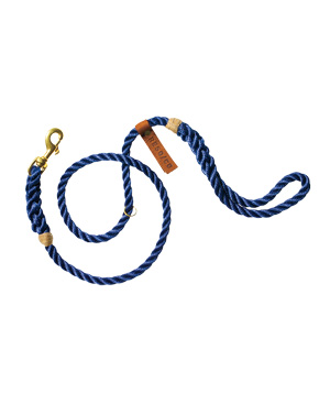 The Strong Rope dog leash