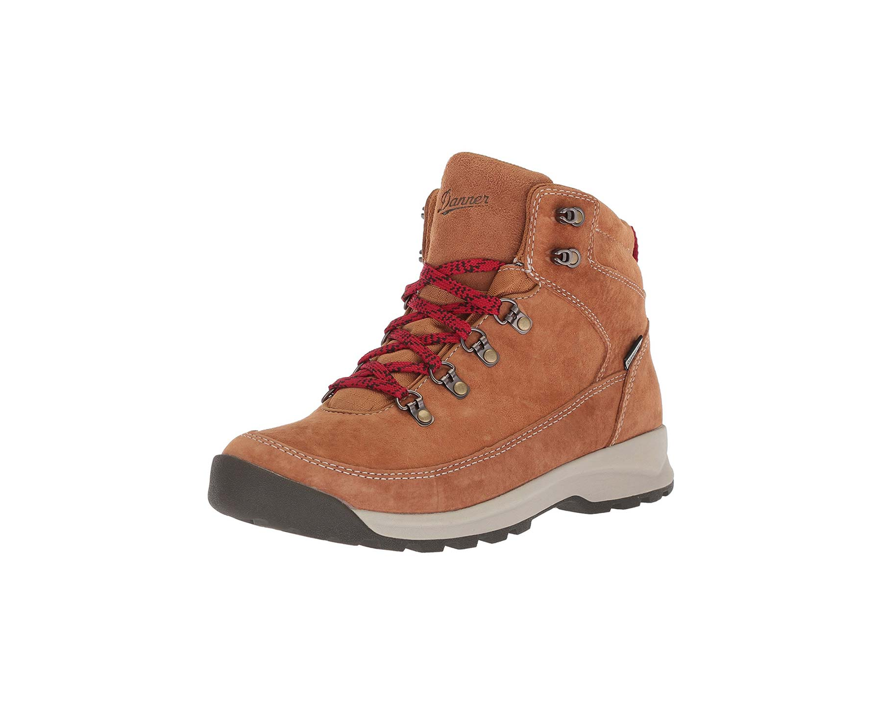 a60e25910ff 9 Stylish Waterproof Boots To Get You Through the Winter