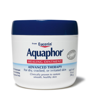 The Best Beauty Products and Must-Haves, Aquaphor