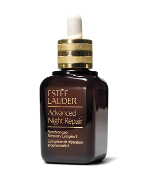 Estée Lauder Advanced Night Repair Is One of the Best Beauty Products of All Time
