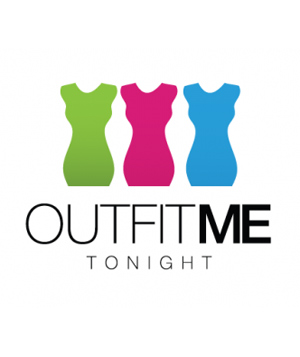 Outfit Me Tonight app